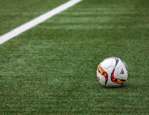 Fußball Wahrheit Platz