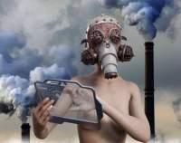Amazone Femen