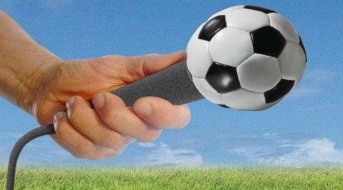 fussballreporter2