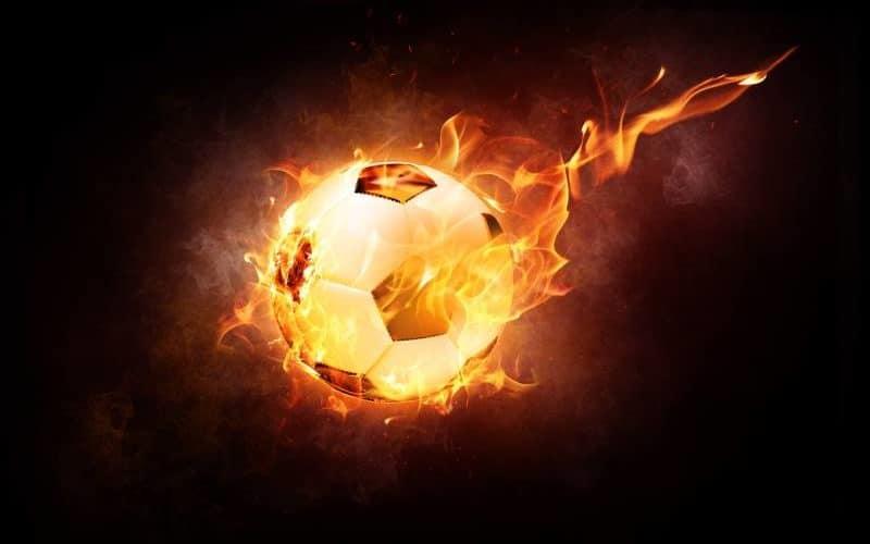 Fußball in Katar