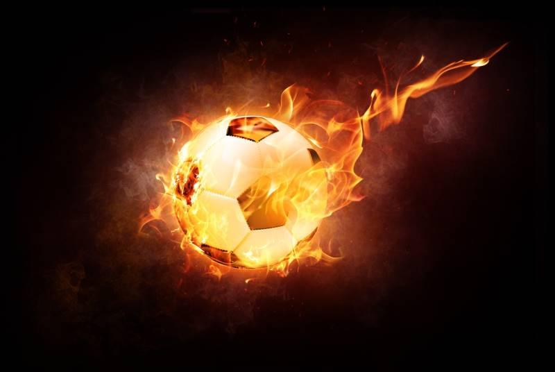 Katar Skandal Fifa Lasst Beckenbauer Exkommunizieren